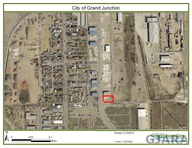 374 Indian Road, Grand Junction, CO 81501