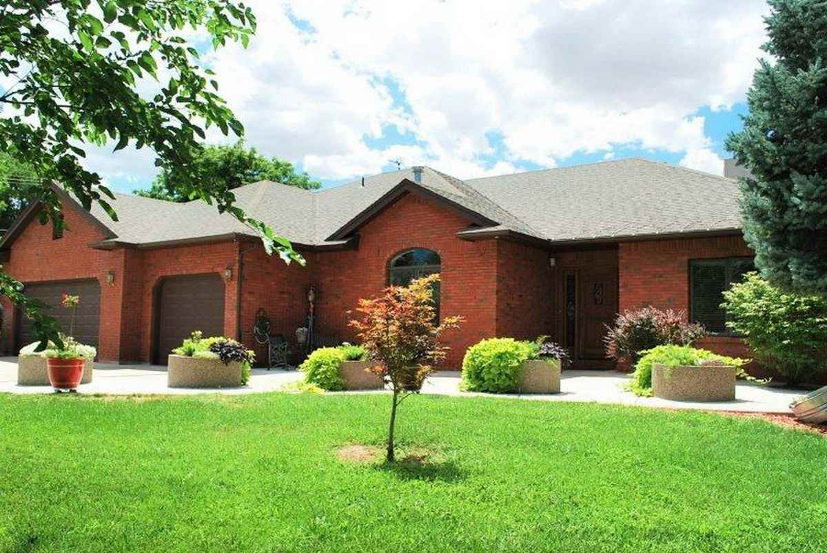 2038 South Broadway, Grand Junction, CO 81507