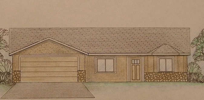 478 Duffy Drive, Grand Junction, CO 81504