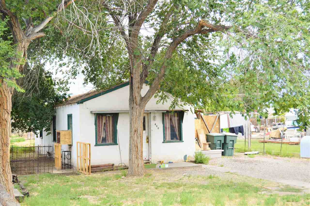 490 28 1/2 Road, Grand Junction, CO 81501