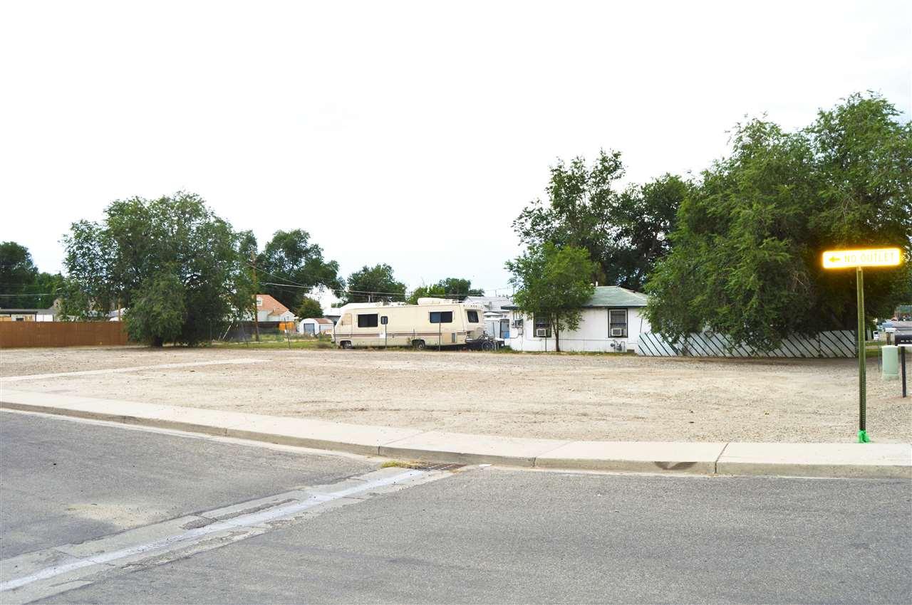 2851 Belford Avenue, Grand Junction, CO 81501