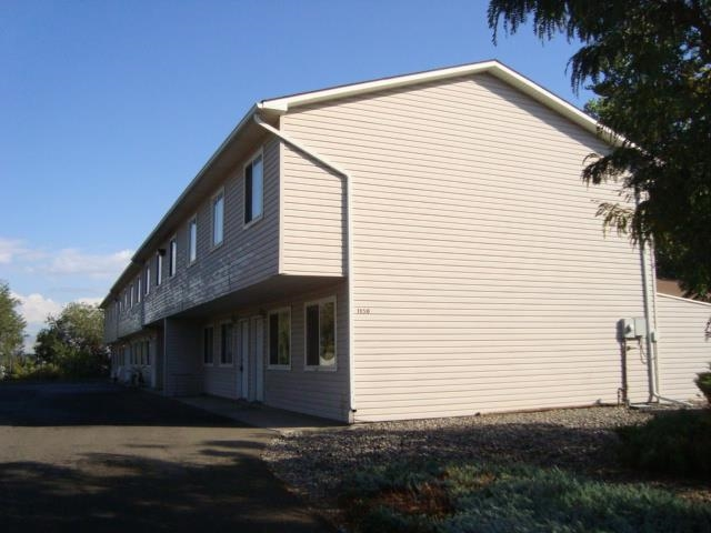 1150 Santa Clara Avenue, Grand Junction, CO 81503