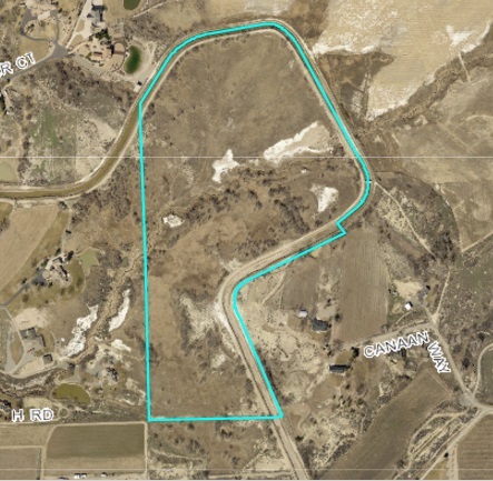 802 Foxtail Road, Grand Junction, CO 81505