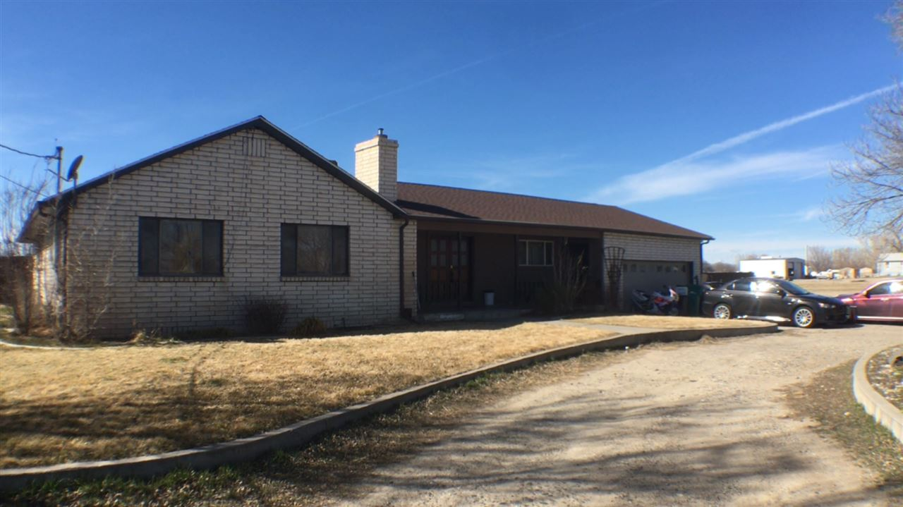 763 23 1/2 Road, Grand Junction, CO 81505