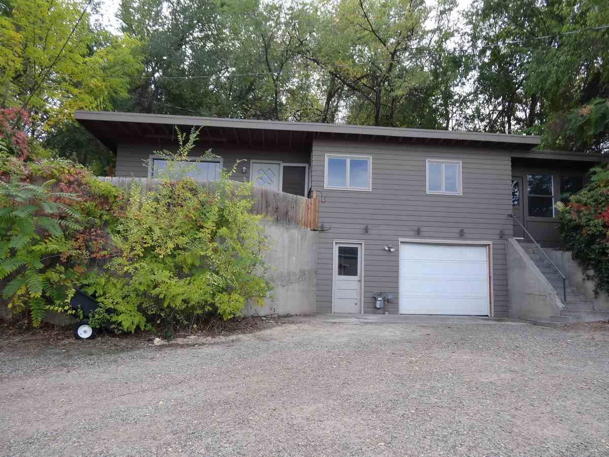 2483 1/2 Broadway, Grand Junction, CO 81507