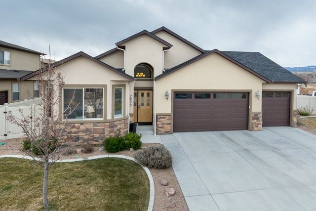 2977 Fairway View Drive, Grand Junction, CO 81503