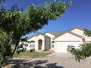 211 32 Road, Grand Junction, CO 81503