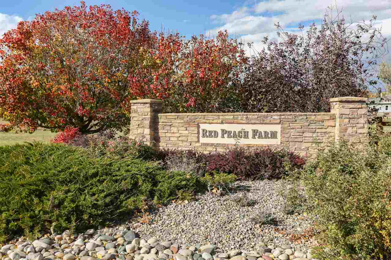 2485 Red Peach Court, Grand Junction, CO 81505