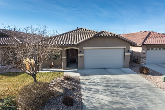 2839 Kelso Mesa Drive, Grand Junction, CO 81503