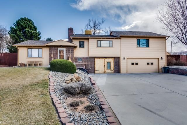 2293 E Road, Grand Junction, CO 81507