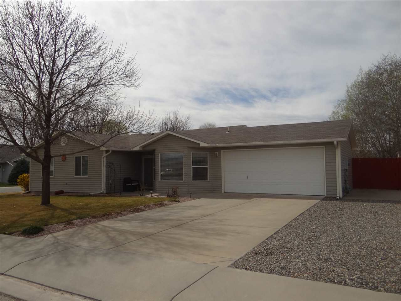 473 Moonlight Drive, Grand Junction, CO 81504