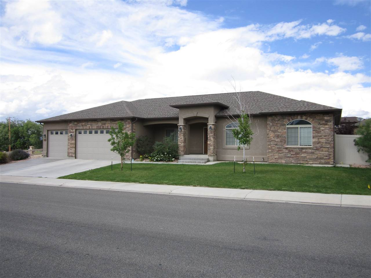2652 I Road, Grand Junction, CO 81506