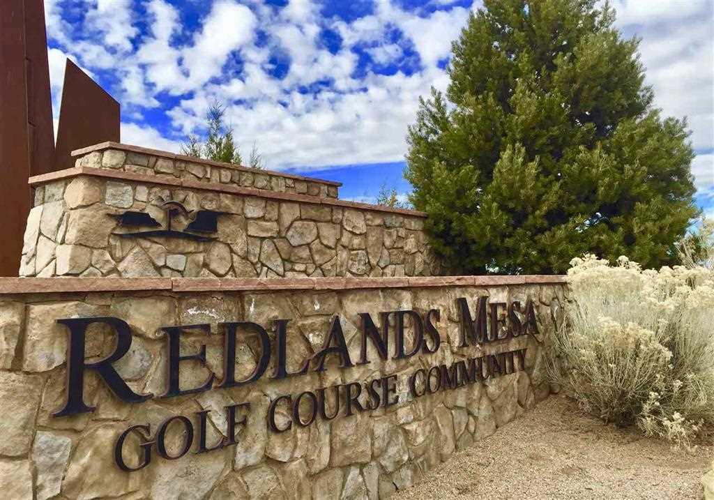 2330 W Ridges Boulevard, Grand Junction, CO 81507