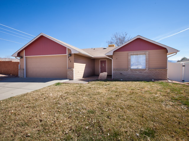 650 Avalon Drive, Grand Junction, CO 81504