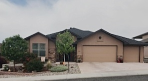202 Vista Hills Drive, Orchard Mesa, CO 81503
