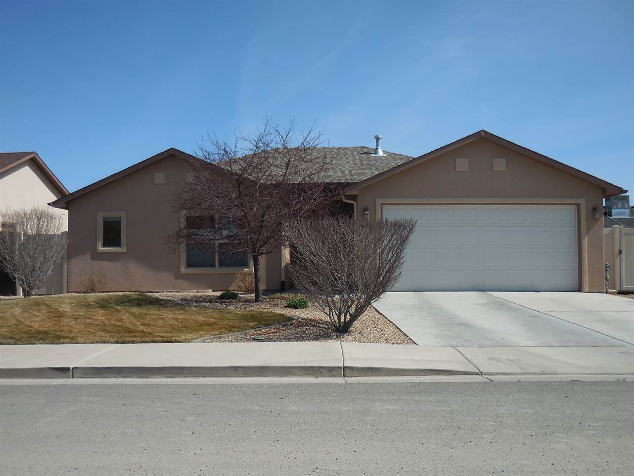 436 San Juan Street, Grand Junction, CO 81504