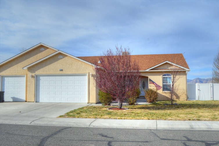 2860 Fenel Avenue, Grand Junction, CO 81501
