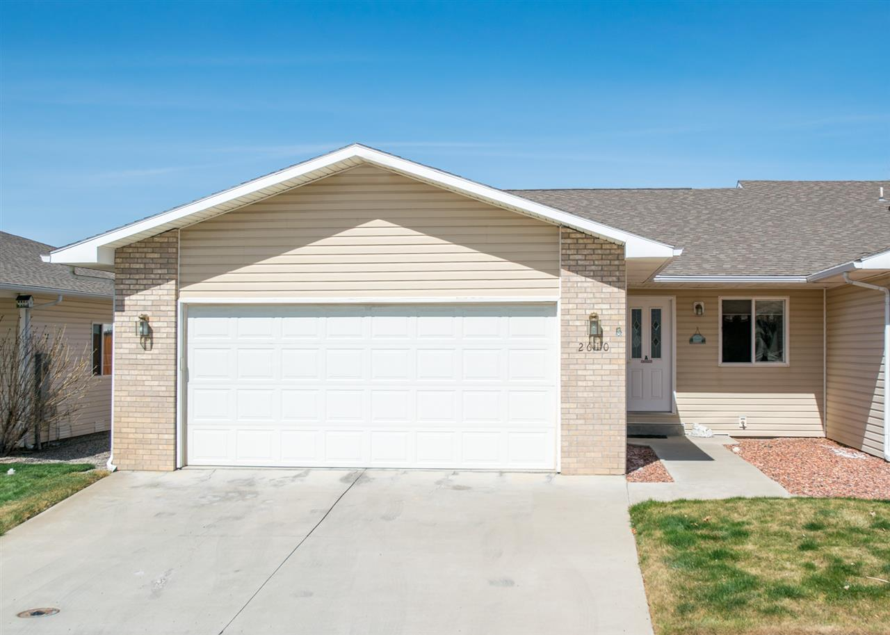 2610 Springside Court, Grand Junction, CO 81506