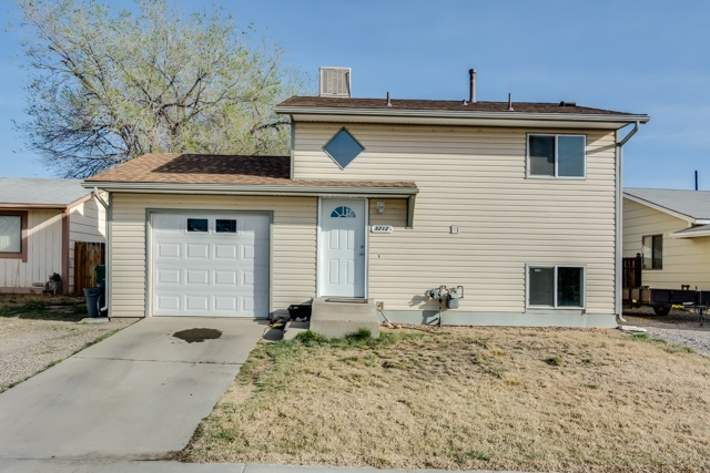 3212 1/2 Bunting Avenue, Clifton, CO 81520