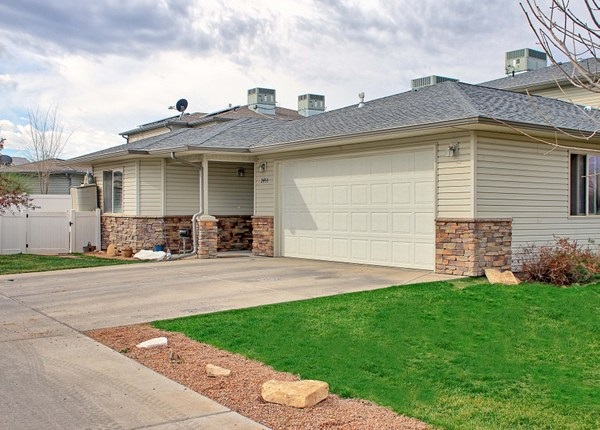 2453 Brookwillow Loop, Grand Junction, CO 81505