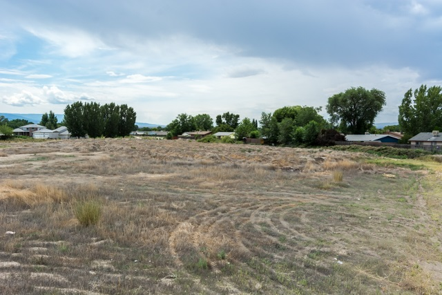 3023 F 1/2 Road, Grand Junction, CO 81504