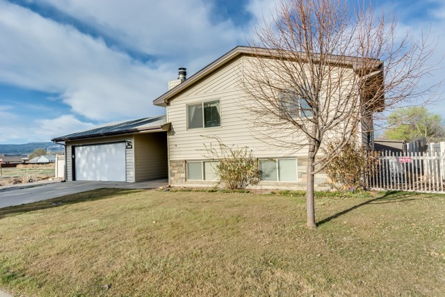 269 Arlington Drive, Grand Junction, CO 81503
