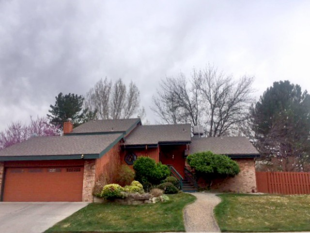 357 Northridge Drive, Grand Junction, CO 81506