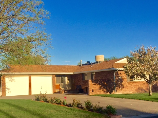 616 Panorama Drive, Grand Junction, CO 81507