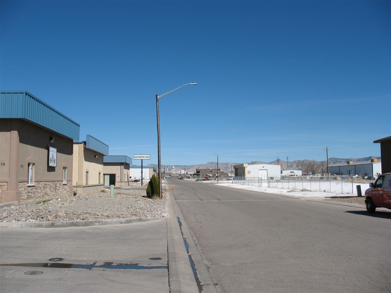 373 Indian Road, Grand Junction, CO 81501