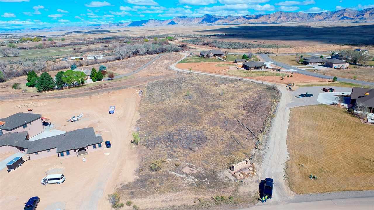2530 Jouflas Court, Grand Junction, CO 81505