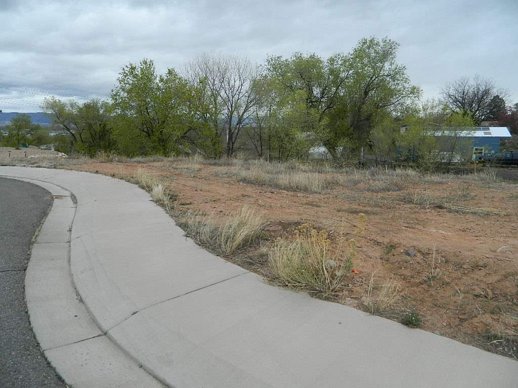 2123 Riverbend Court, Grand Junction, CO 81507