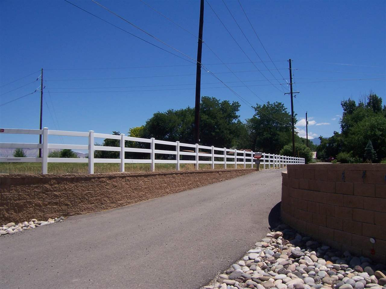 284 29 Road, Grand Junction, CO 81503