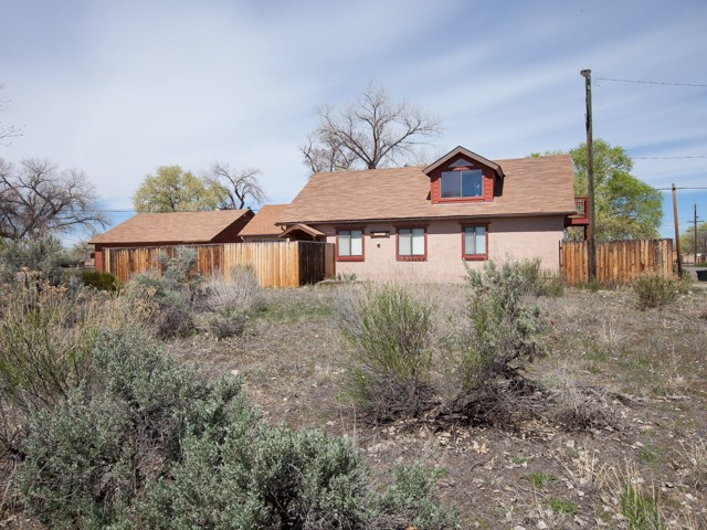 230 Lake Road, Grand Junction, CO 81507