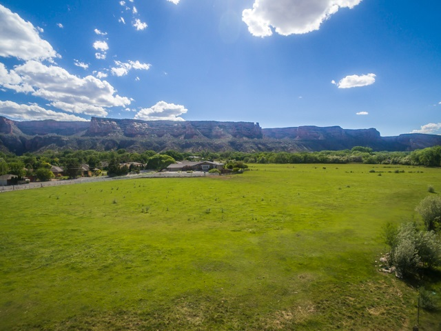563 20 1/2 Road, Grand Junction, CO 81507