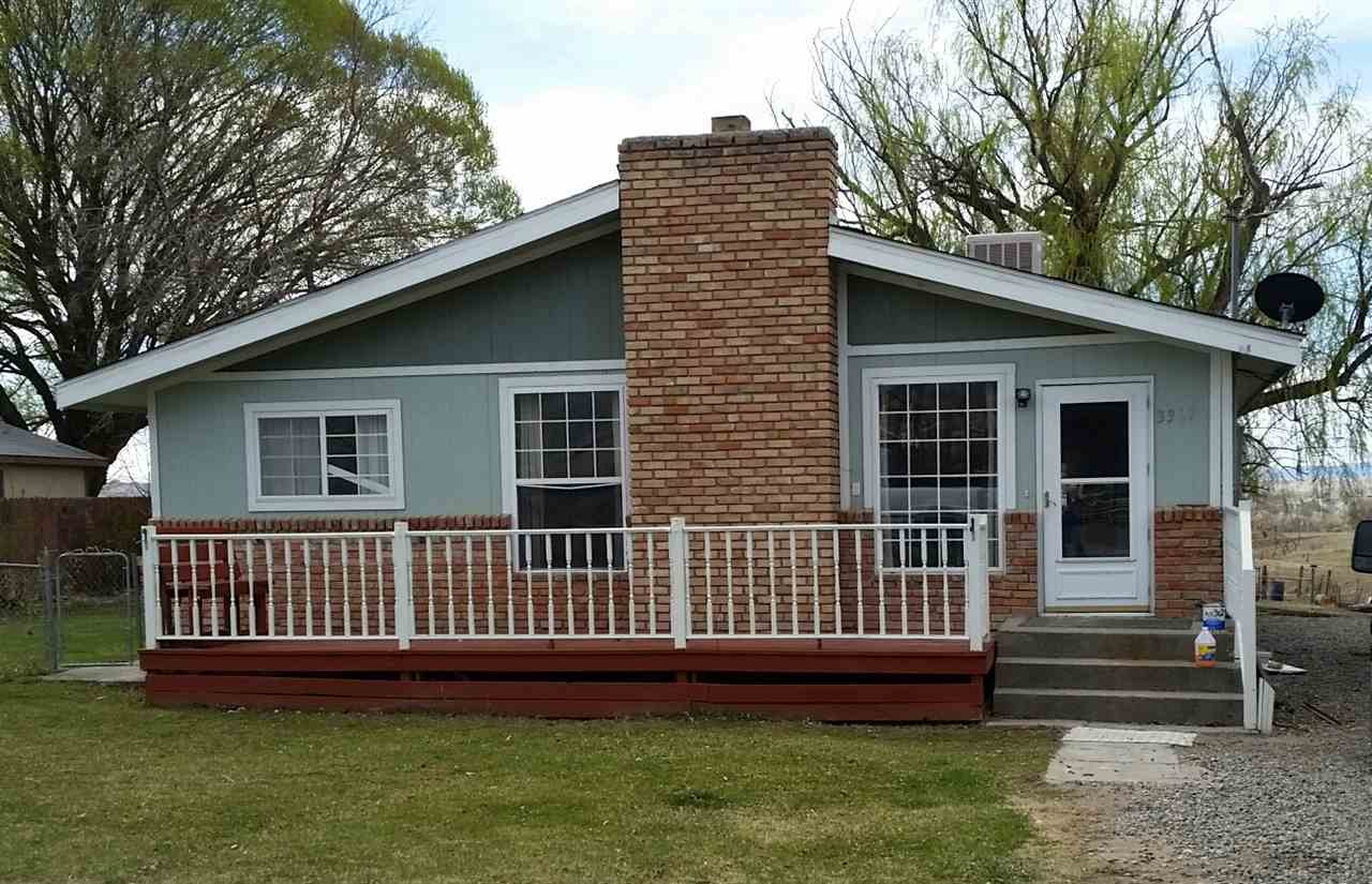 3327 E 3/4 Road, Clifton, CO 81520
