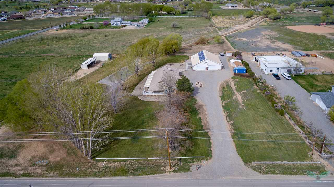 261 30 Road, Grand Junction, CO 81503