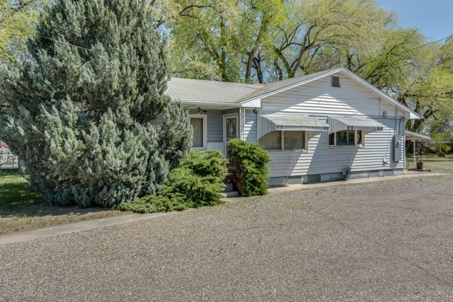 2907 North Avenue, Grand Junction, CO 81504