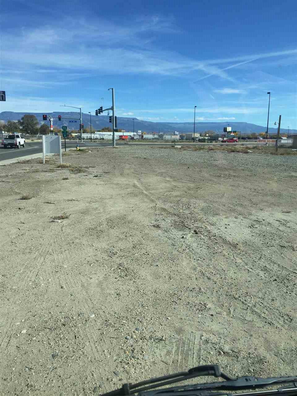 484 Sparn Street, Grand Junction, CO 81501