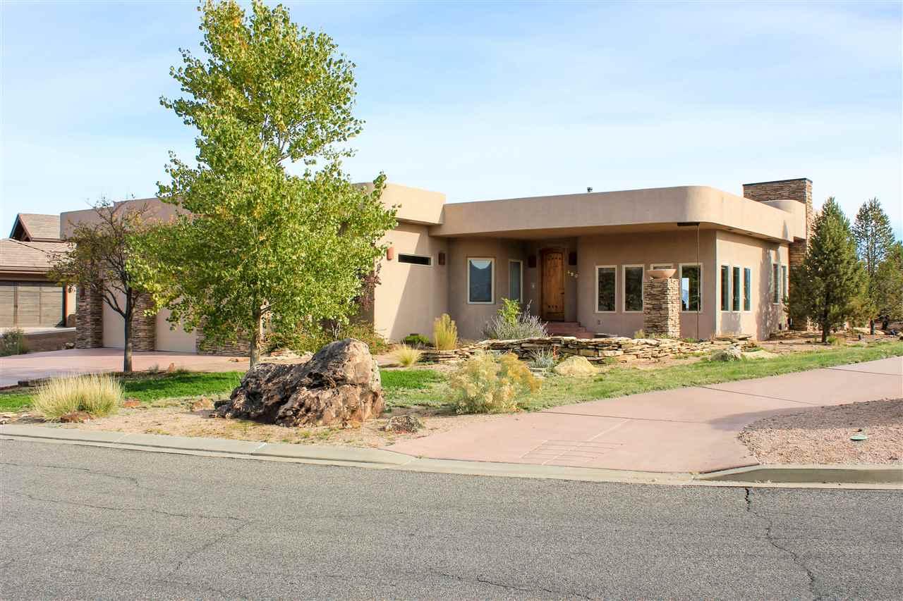350 High Desert Road, Grand Junction, CO 81507