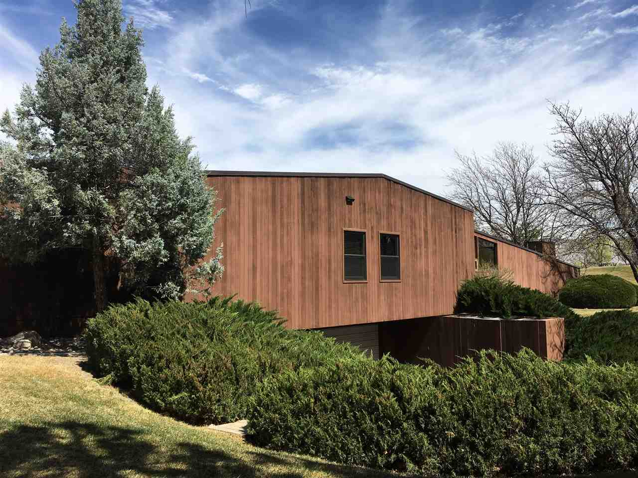 702 Golfmore Drive, Grand Junction, CO 81506