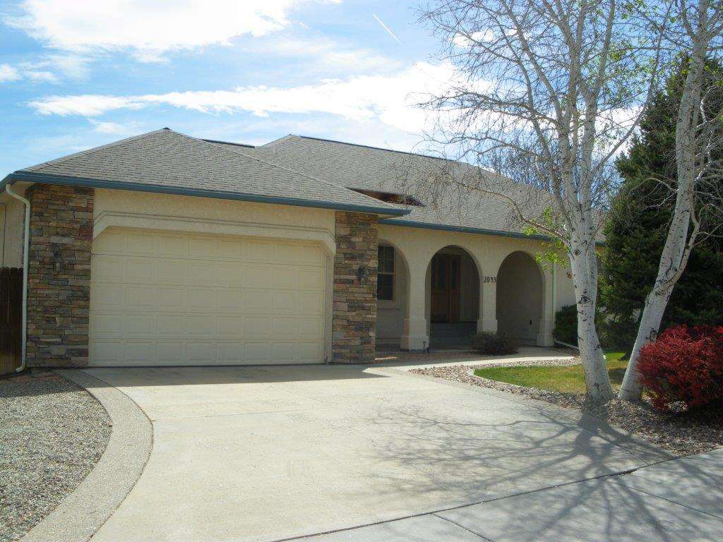 2045 F 3/4 Road, Grand Junction, CO 81507