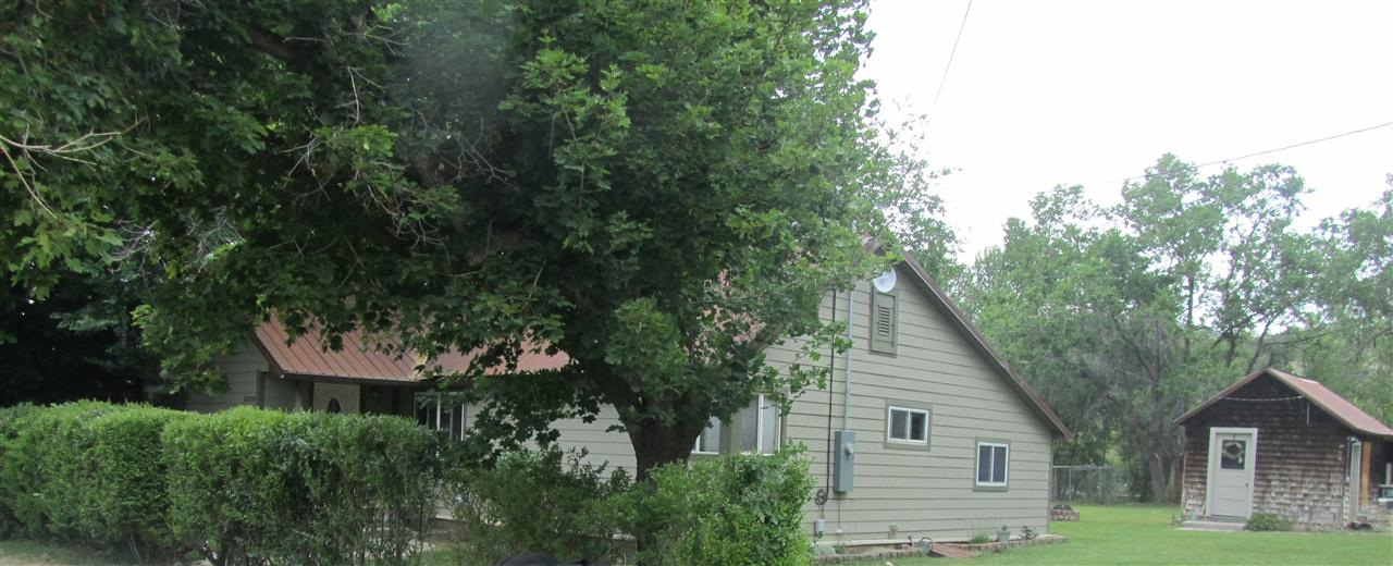 2029 Pinion Street, Collbran, CO 81624