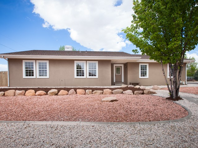 2410 E Piazza Court, Grand Junction, CO 81506