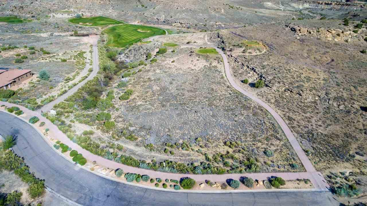 379 High Desert Road, Grand Junction, CO 81507