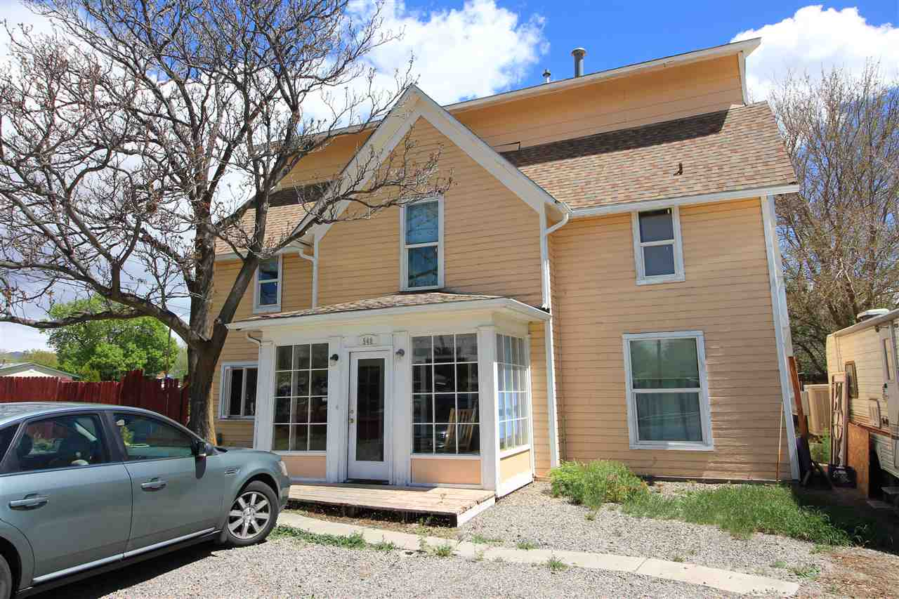 548 28 Road, Grand Junction, CO 81501