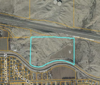 664 31 1/2 Road, Grand Junction, CO 81504