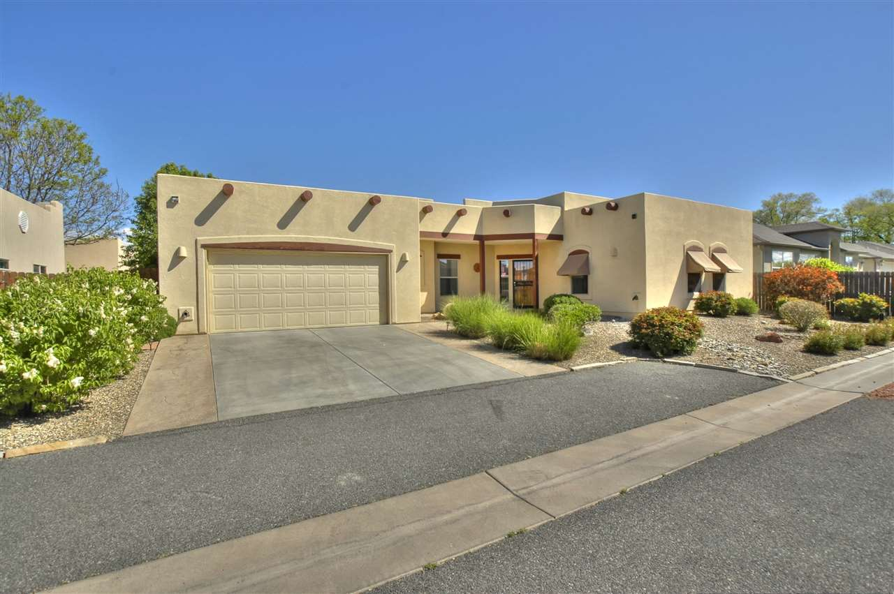 718 1/2 Spanish Trail Drive, Grand Junction, CO 81506