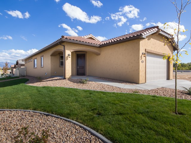 214 Dry Mesa Drive, Grand Junction, CO 81503
