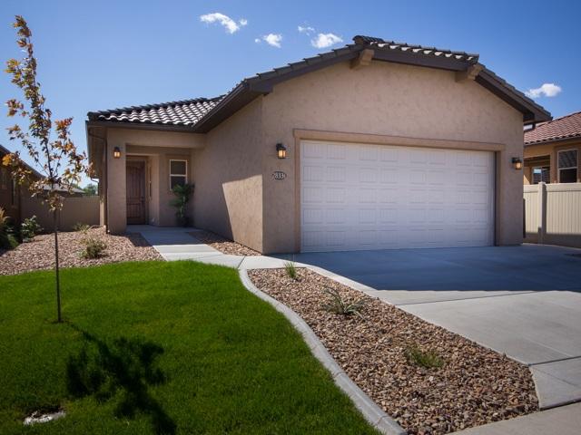 2833 1/2 Trevor Mesa Drive, Grand Junction, CO 81503
