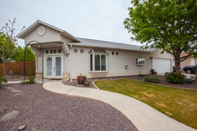 2500 Madison Avenue, Grand Junction, CO 81505